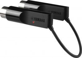 Yamaha MD-BT01 bluetooth LE adapter