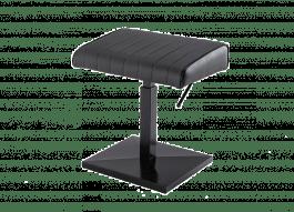 Discacciati 816 ERGO ergonomische pianokruk
