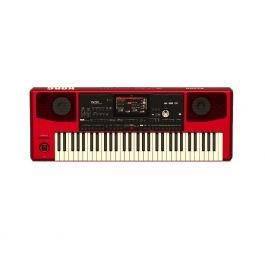 Korg PA700 RD keyboard