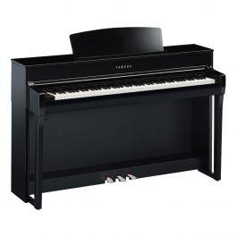 Yamaha Clavinova CLP-745 PE digitale piano