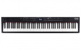 Roland RD-88 stagepiano