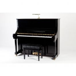 Sebastian Steinwald 131 PE messing piano