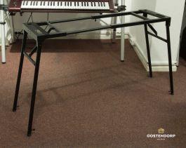 Entrada SKT-400 B keyboardstandaard
