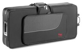 Stagg KTC-100D softcase