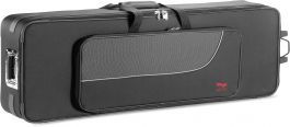 Stagg KTC-138D softcase