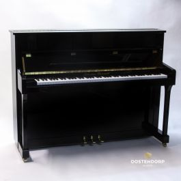 Sebastian Steinwald 110 PE messing piano