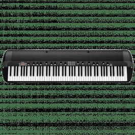 Korg SV-2 88 stagepiano