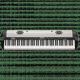 Korg SV-2S 88 stagepiano