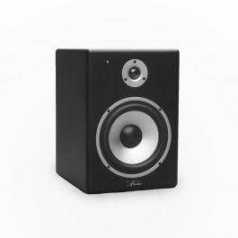 Amadeus VX80 actieve studio monitor