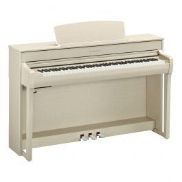 Yamaha Clavinova CLP-745 WA digitale piano