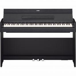 Yamaha Arius YDP-S52 B digitale piano