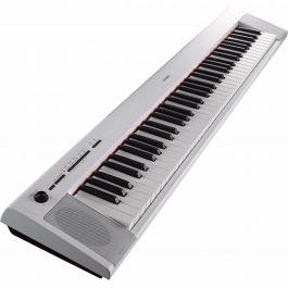 Yamaha NP-32 WH keyboard/digitale piano