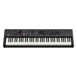 Yamaha YC73 synthesizer