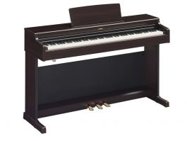 Yamaha Arius YDP-164 R digitale piano