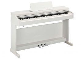 Yamaha Arius YDP-164 WH digitale piano