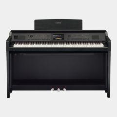 Yamaha Clavinova CVP-805 B digitale piano