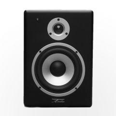 Amadeus VX65 actieve studio monitor