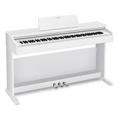 Casio Celviano AP-270 WE digitale piano