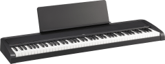 Korg B2 BK digitale stagepiano