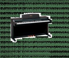 Yamaha Clavinova CLP-840 digitale piano