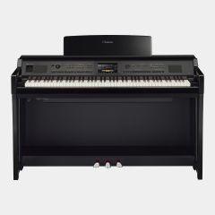 Yamaha Clavinova CVP-805 PE digitale piano