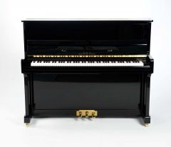 Oostendorp Digital Classic Royal PE messing digitale piano