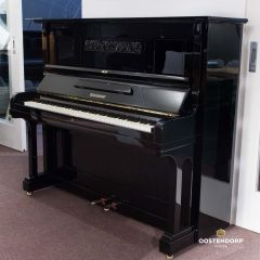 Deggendorf 130 PE messing piano