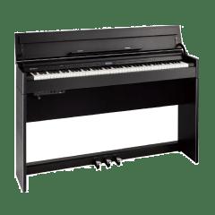 Roland DP603 CB digitale piano