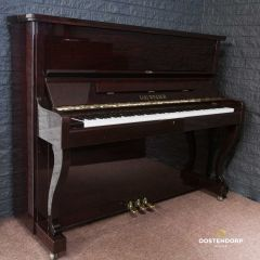 Earl Windsor W113 Deluxe PM piano  125062-2371