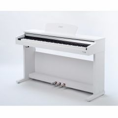 Entrada D110 WH digitale piano