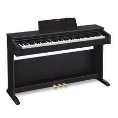 Casio Celviano AP-270 BK digitale piano