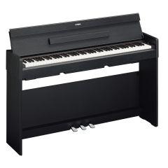Yamaha Arius YDP-S34 B digitale piano
