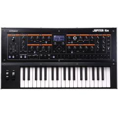 Roland Jupiter XM synthesizer