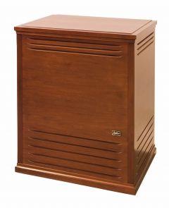 Hammond Leslie 3300WP W rotary speaker