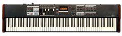 Hammond SK1-88 stage keyboard