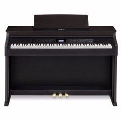 Casio Celviano AP-650 BK digitale piano