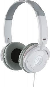 Yamaha HPH-100 WH hoofdtelefoon