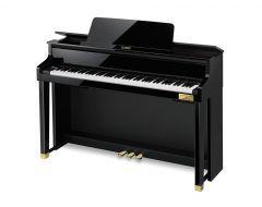 Casio Celviano GP-500 BP digitale piano