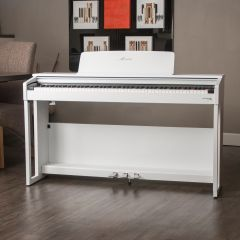 Amadeus D310 WH digitale piano