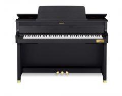 Casio Celviano GP-400 BK digitale piano