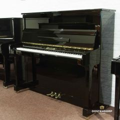 Perzina 129 PE messing piano