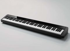 Casio Privia PX-S1000 BK stagepiano