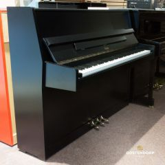 Rösler 108 Allegro B messing piano
