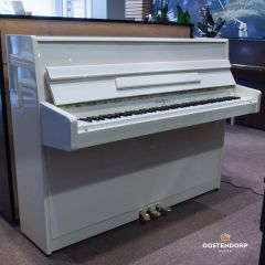 Roth & Junius 110D PWH messing piano