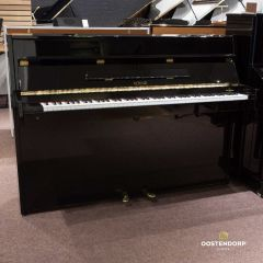 Royale RS-4 PE messing piano