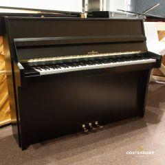Schimmel 112/5 B messing piano