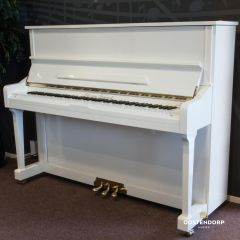 Sebastian Steinwald 121 PWH messing piano