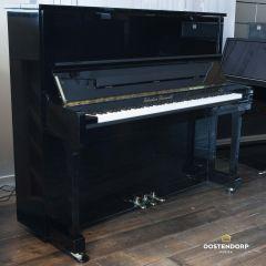 Sebastian Steinwald HU-125 PE messing piano