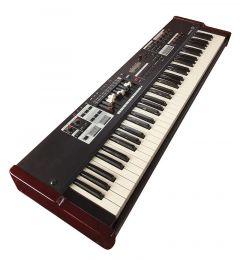 Hammond SK1-73 stage keyboard  15070018-2047