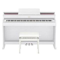 Casio Celviano AP-470 WE digitale piano